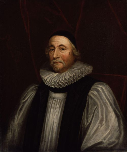 1024px-james_ussher_by_sir_peter_lely