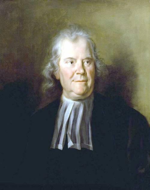 Herman-Boerhaave-L_B