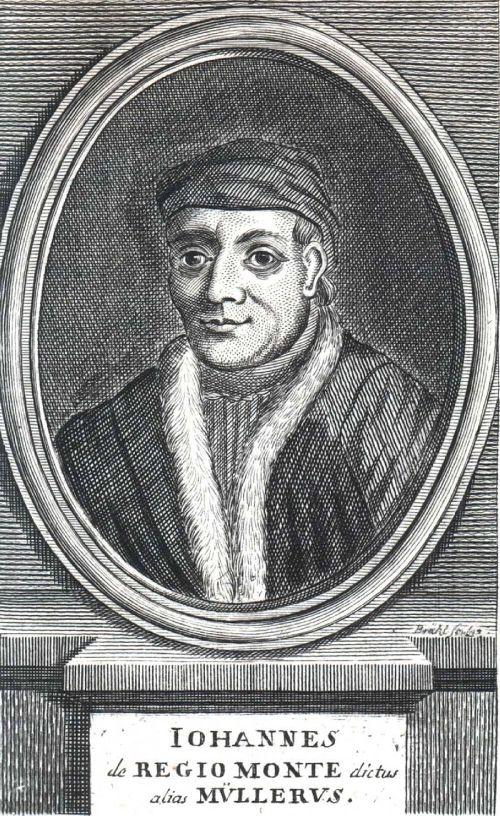 800px-Johannes_Regiomontanus
