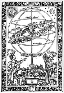 Peuerbach-Theoricarum-1515