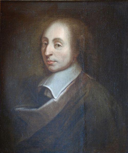 1024px-Blaise_Pascal_Versailles