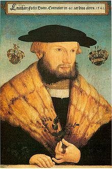 220px-Renaissance_C14_Füllmaurer_Leonhart_Fuchs