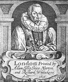 240px-Gerard_John_1545-1612