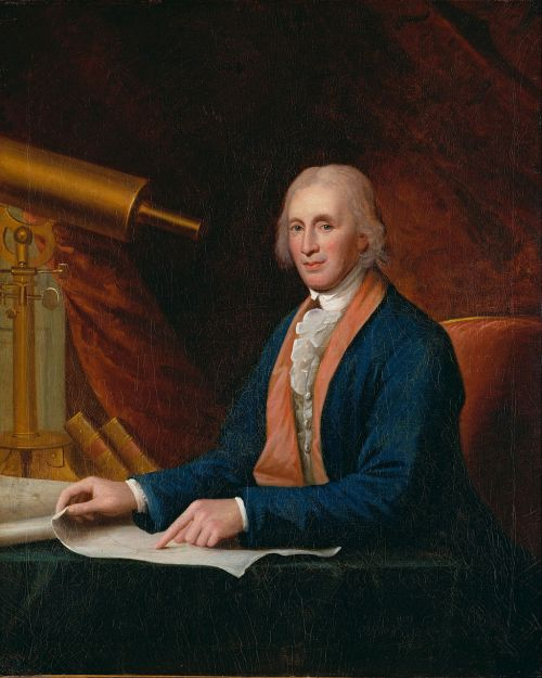 Charles_Willson_Peale_-_David_Rittenhouse_-_Google_Art_Project