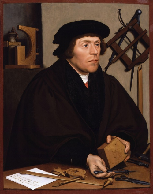 Nicholas_Kratzer_by_Hans_Holbein_the_Younger