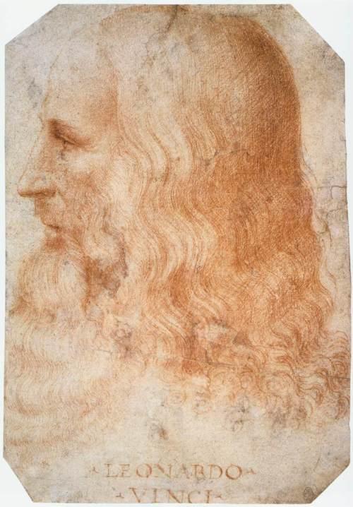 Leonardo Francesco Melzi