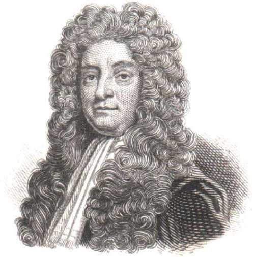 Sir Hans Sloane Gottfried Kneller