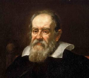 Galileo-300x263