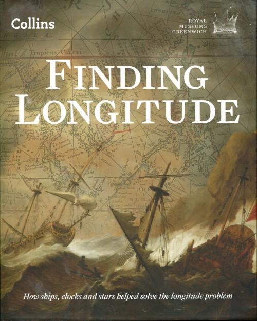 Finding Longitude001