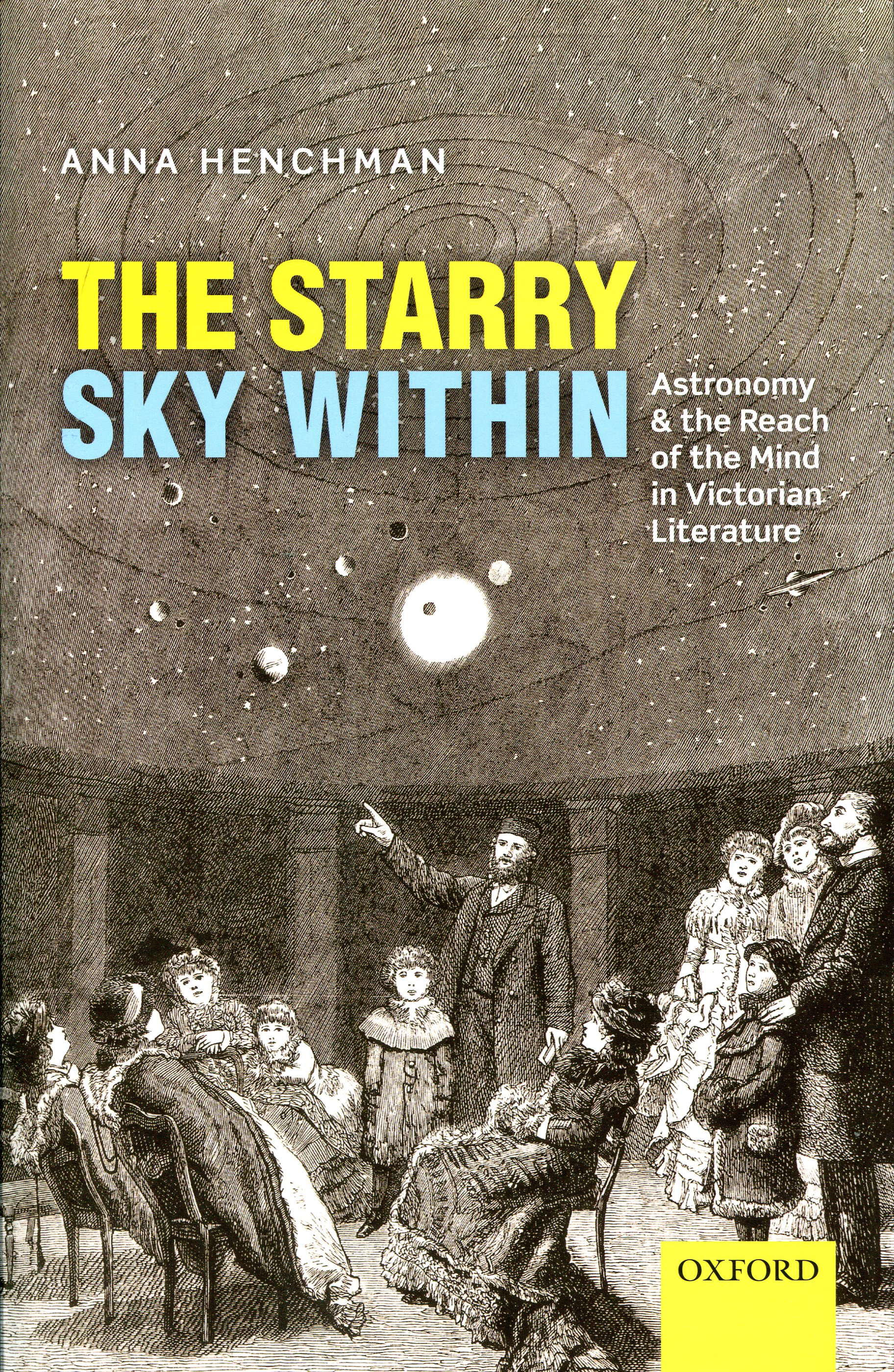 from astronomy to literature bridging the gap the renaissance  cover