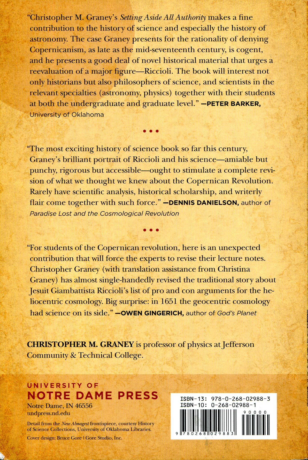 review of the alchemist book book reviews the renaissance  book reviews the renaissance mathematicus graney002