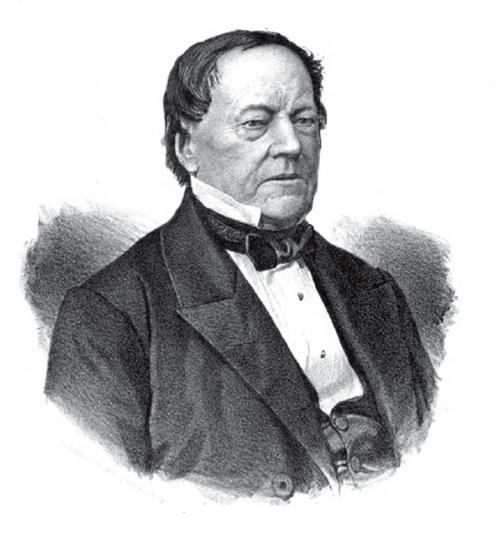 Per Georg Schutz Source: Wikimedia Commons