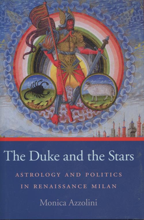 the-duke-and-the-stars