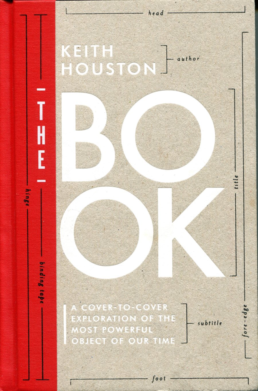 the-book001