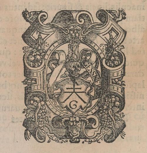 fossilbook01-986x1024