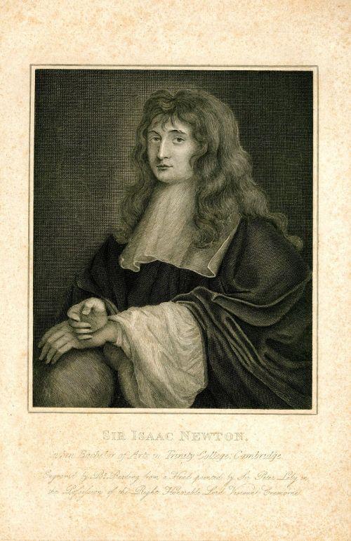 Newton_-_1677.jpeg