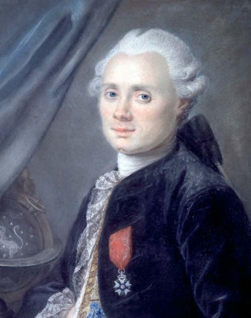 Charles_Messier