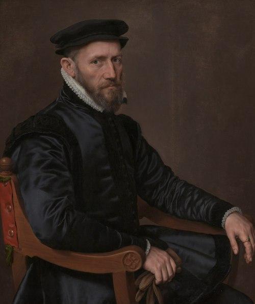 Portretten_van_Sir_Thomas_Gresham_en_Anne_Fernely_Rijksmuseum_SK-A-3118.jpeg