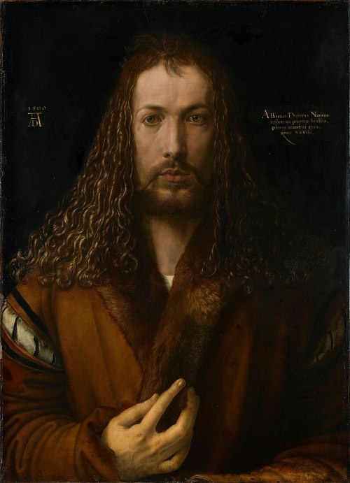 1024px-Albrecht_Dürer_-_1500_self-portrait_(High_resolution_and_detail)