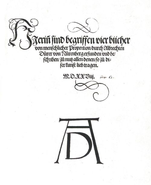 1024px-AlbrechtDürer01-2
