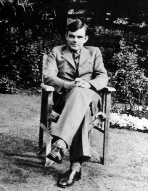 Alan_Turing_az_1930-as_években