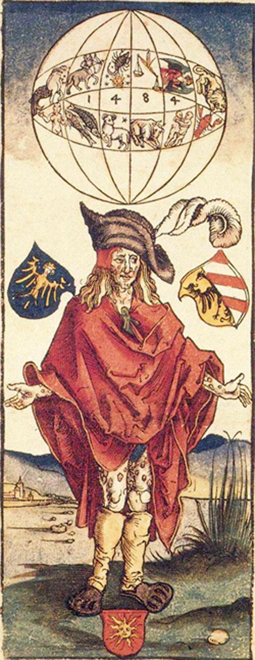 DürerSyphilis1496