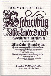 220px-Cosmographia_titelblatt_der_erstausgabe