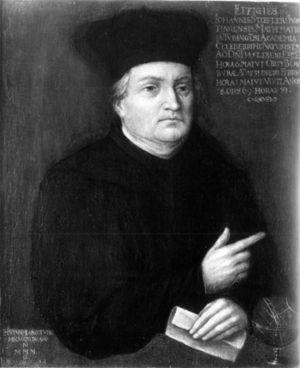 Tübinger_Professorengalerie_Stöffler,_Johannes_(1452-1531)