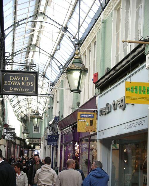 1024px-Cardiff_arcade