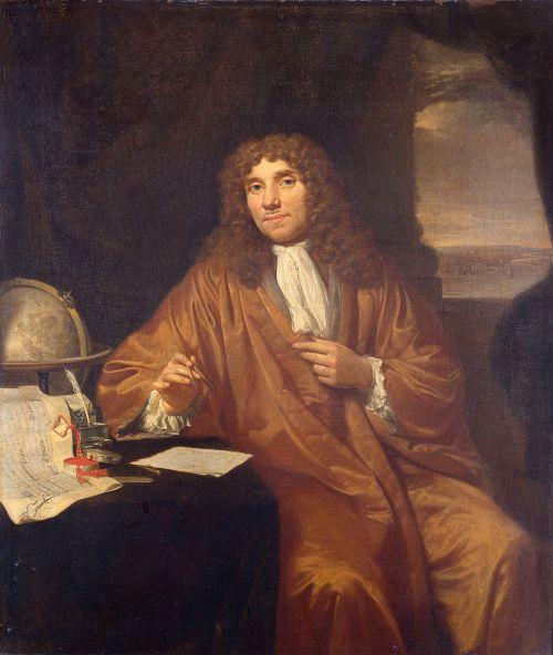 Anthonie_van_Leeuwenhoek_(1632-1723)._Natuurkundige_te_Delft_Rijksmuseum_SK-A-957.jpeg