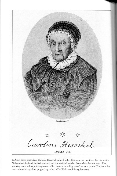 Caroline Herschel002