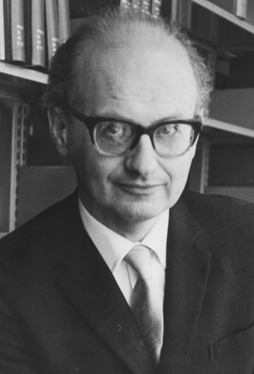 Professor_Imre_Lakatos,_c1960s