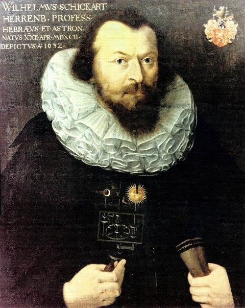 1200px-C_Melperger_-_Wilhelm_Schickard_1632