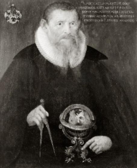 Michaelis_Mästlin,_Gemälde_1619
