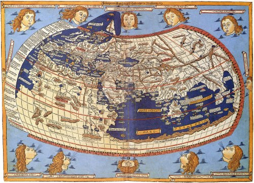 1920px-Claudius_Ptolemy-_The_World