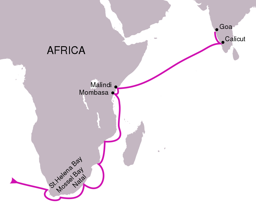 875px-Gama_route_1.svg