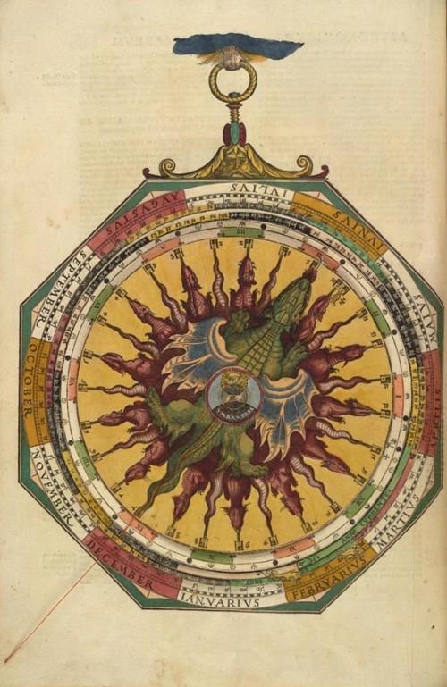 Astronomicum_Caesareum