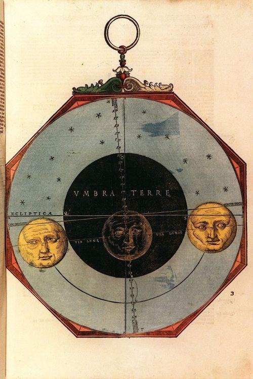 Astronomicum_Caesareum_(1540).f25