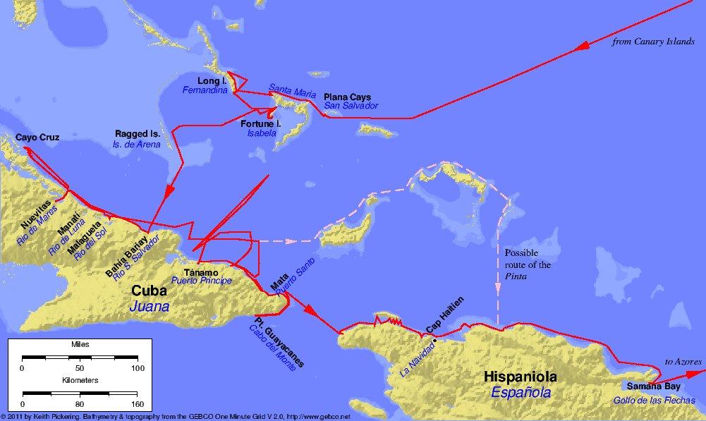 Columbus_first_voyage