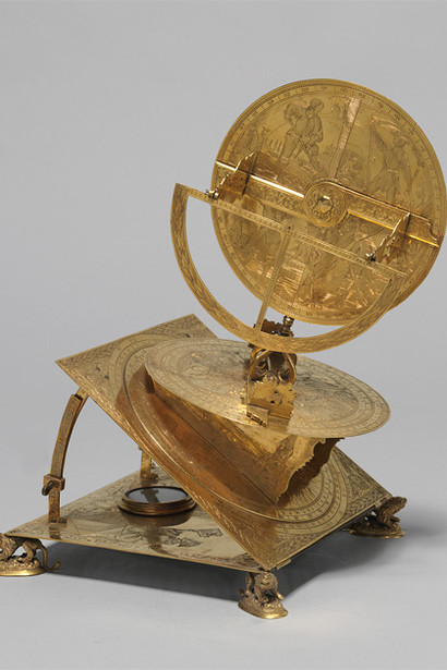 Scientific-Instruments-and-the-History-of-Medicine-Courtesy-of-GNM