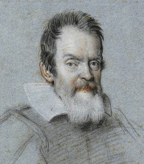 Galileo_Galilei_by_Ottavio_Leoni_Marucelliana_(cropped)