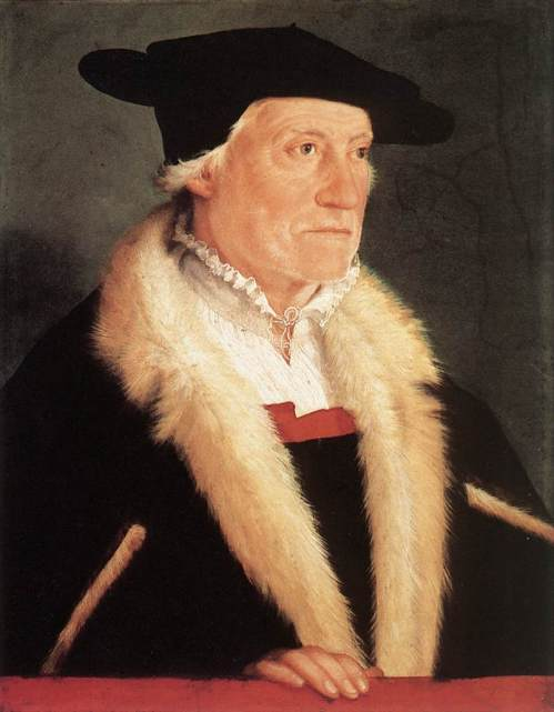Portrait_of_the_Cosmographer_Sebastien_Munster_WGA