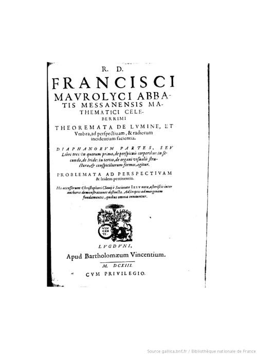Theoremata_de_lumine_et_umbra_[...]Maurolico_Francesco_bpt6k83058n