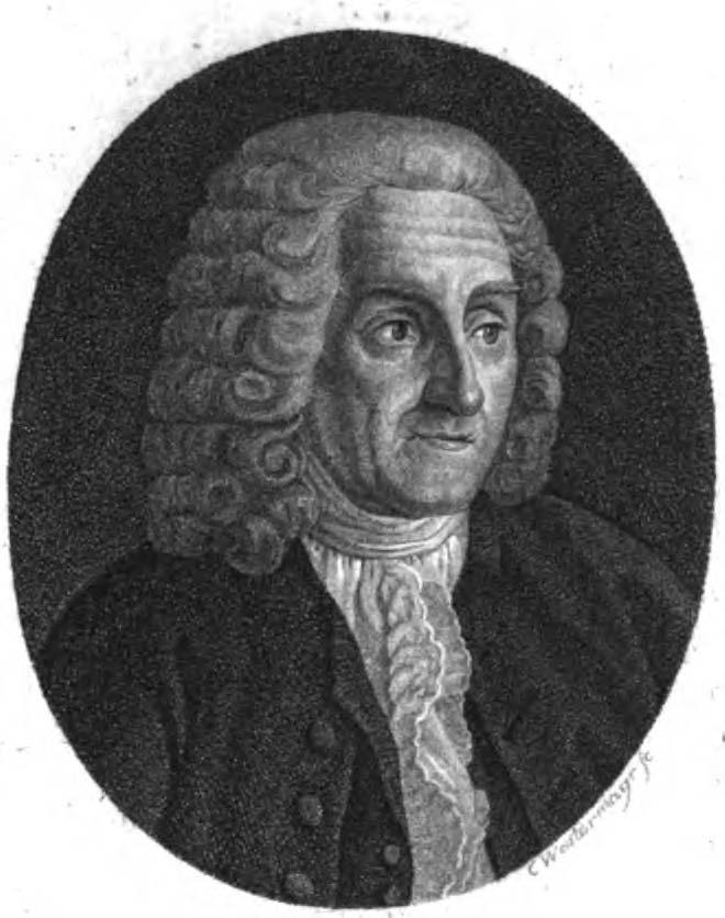 Joseph_Nicolas_Delisle_AGE_V11_1803