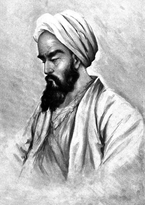 1024px-Portrait_of_Rhazes_(al-Razi)_(AD_865_-_925)_Wellcome_L0005053_(cropped)