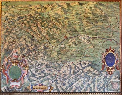 1280px-Pedemontium_et_Monsferratus_(Piemonte_e_Monferrato)_-_Galleria_delle_carte_geografiche_-_Musei_vaticani_-_Roma_(ph_Luca_Giarelli)