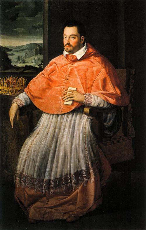 800px-Ferdinand_I_de_Medici
