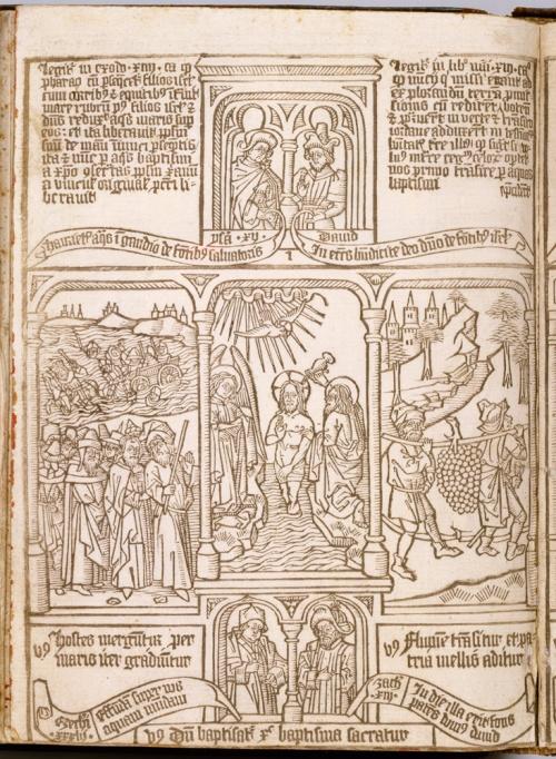 Blokboek,_Biblia_pauperum