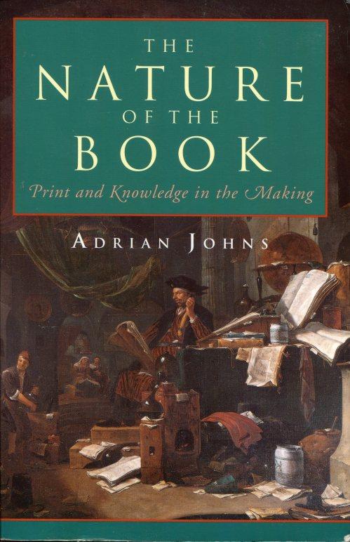 Books005