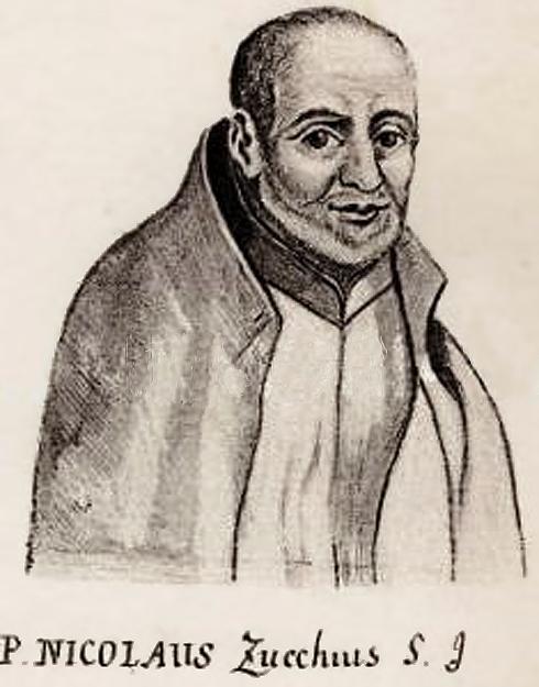 Niccolò_Zucchi